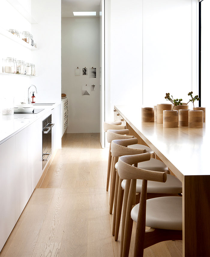 renovated-victorian-house-australia-dining-table