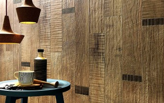 reused wood decor trend featured 338x212
