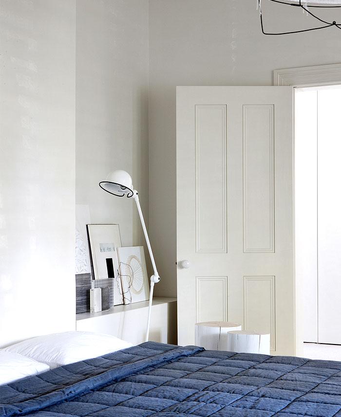 sense-elegance-serenity-bedroom-decor