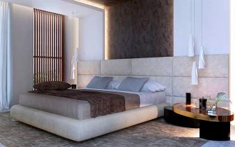 studio tolicci design bedroom featured 338x212