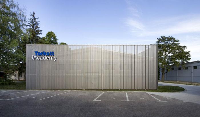tarkett-academy-exhibition-educational-space-0