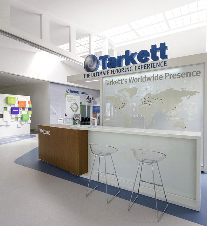 tarkett-academy-exhibition-educational-space-9