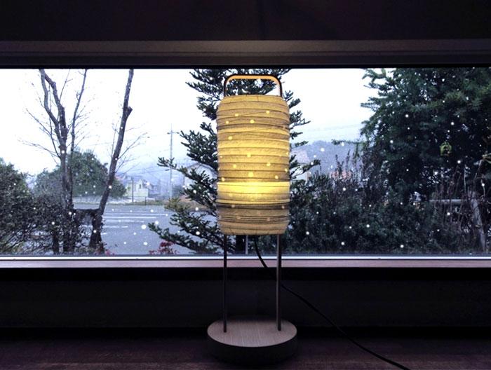 traditional-japanese-lanterns-2