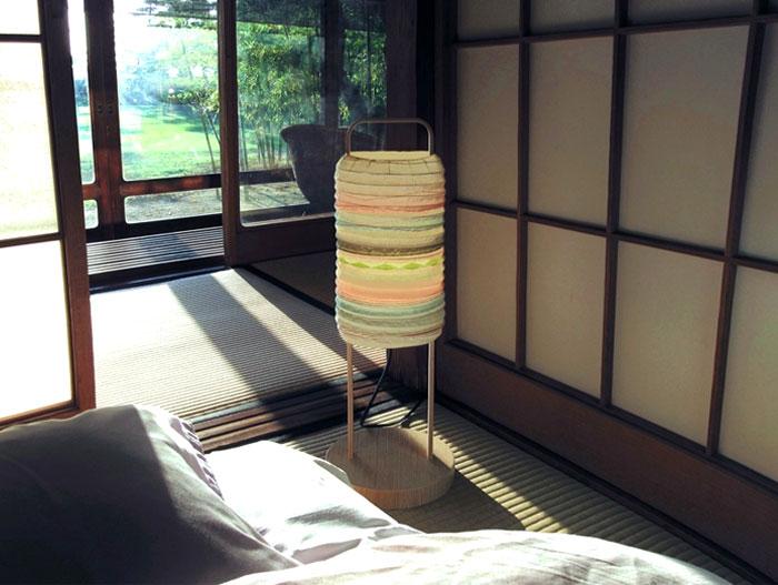 traditional japanese lanterns 5