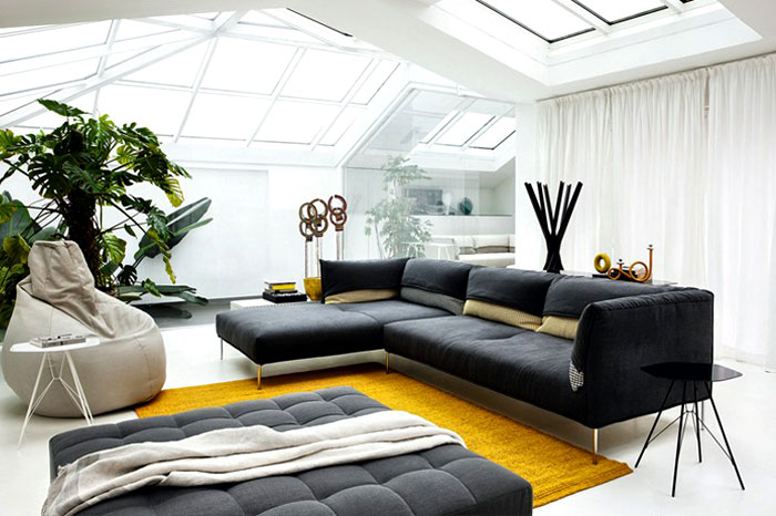 undercover-sofa-removable-covers