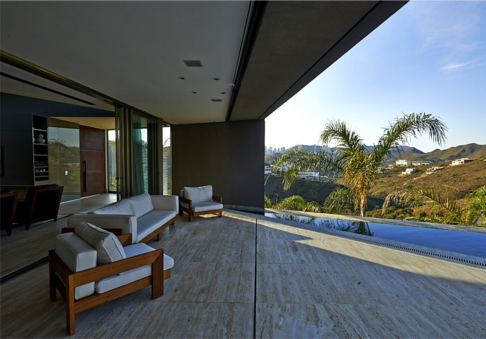 vale-dos-cristais-residence-beautiful-view