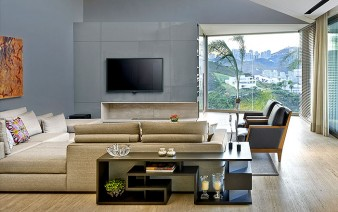 vale dos cristais residence living room BIGthumb2 338x212