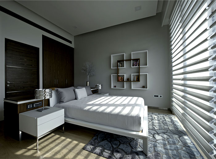 architectural-elements-such-blinds