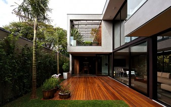brazilian contemporary design house featured 338x212