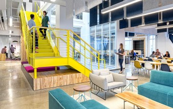 capital one lab office interior featured 338x212