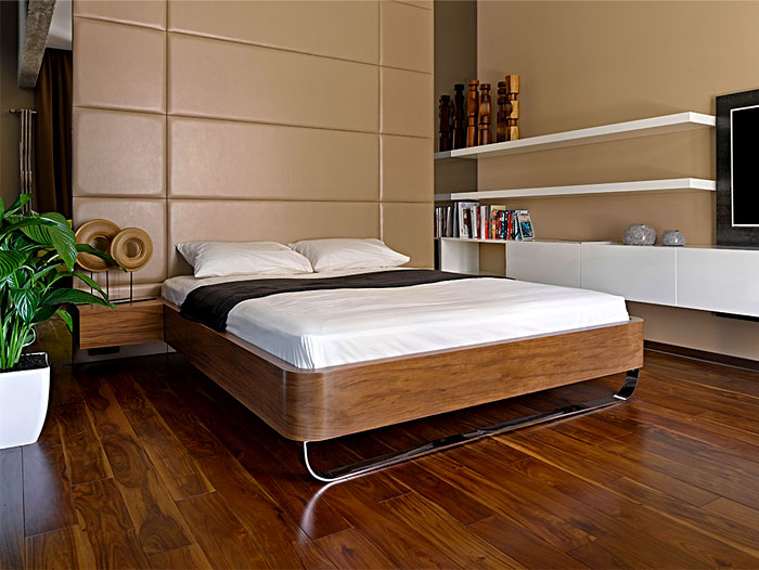 chic-moscow-studio-bedroom-1