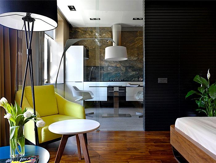 chic-moscow-studio-bedroom-3