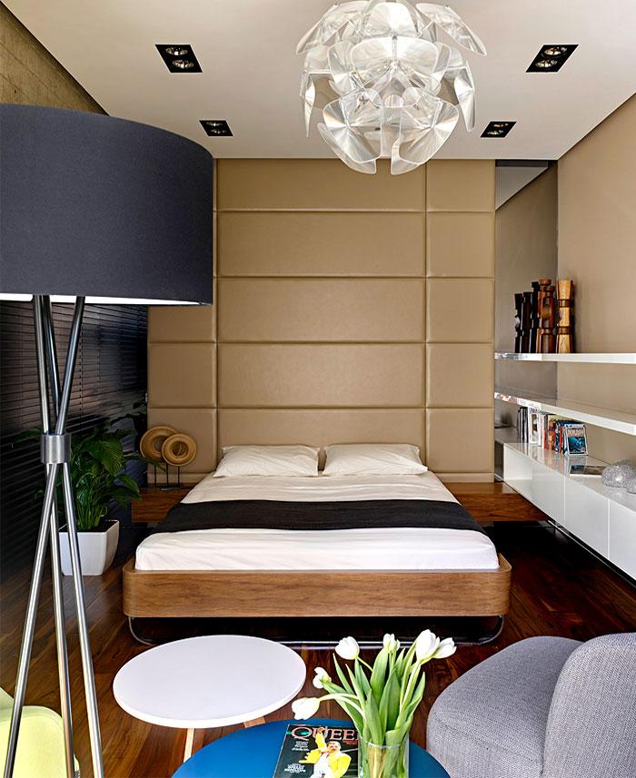 chic-moscow-studio-bedroom