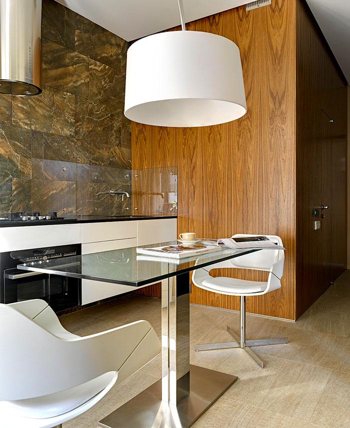 chic-moscow-studio-kitchen-1