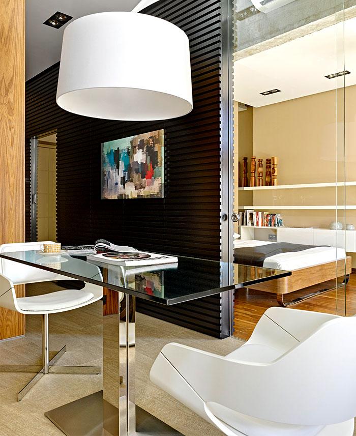 chic-moscow-studio-kitchen-2