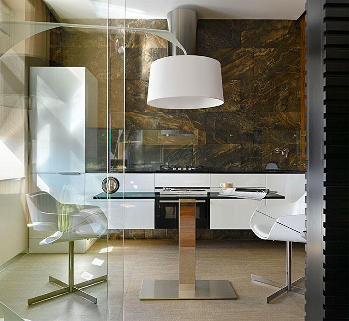 chic-moscow-studio-kitchen-4