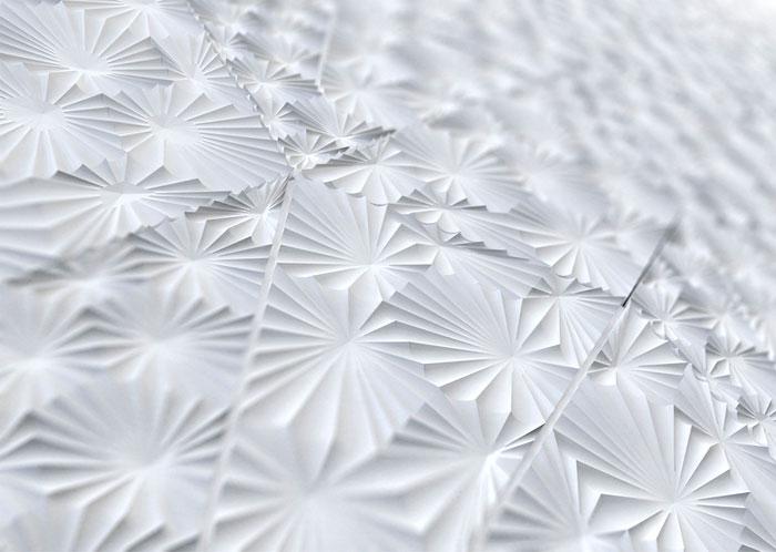 concrete-tile-collection-1