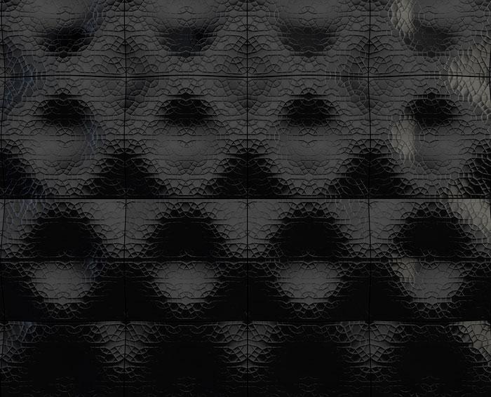 concrete-tile-collection-5