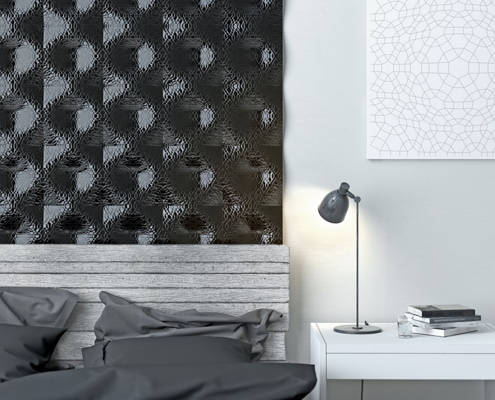 concrete-tile-collection-bedroom-wall