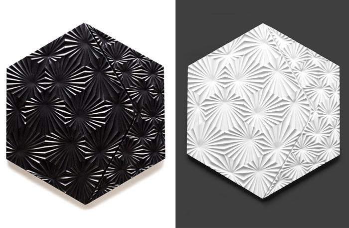 concrete-tile-collection