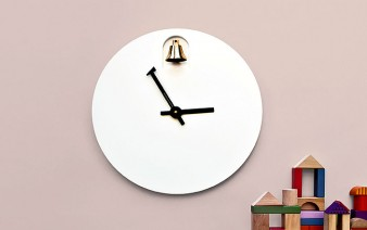 dinn clock featured 1 338x212
