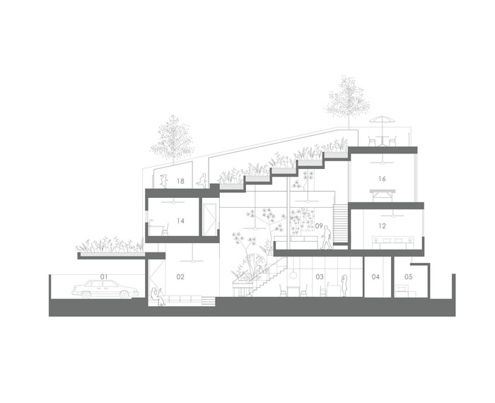 house-singapore-plans