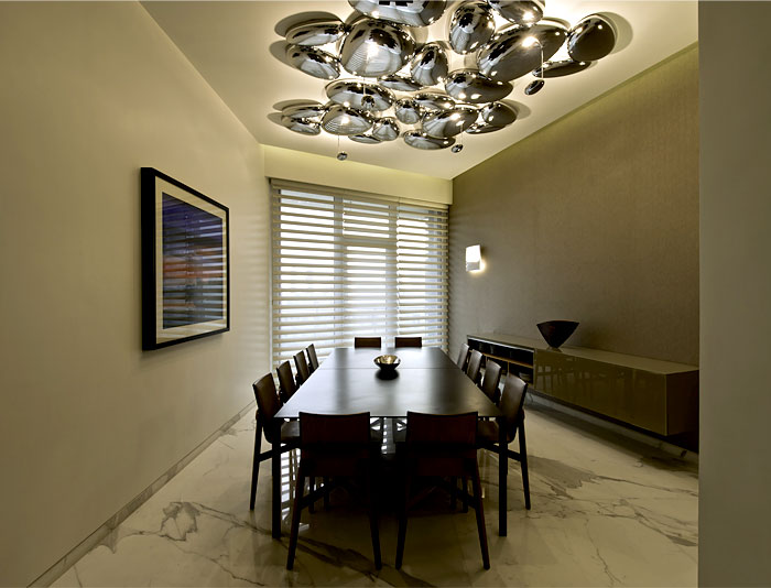 indian-apartment-dining-area