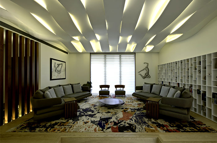 indian-apartment-living-room-lighting-decor
