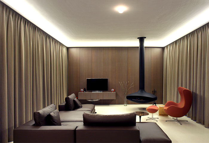 living-area-open-floor-plan-building-geometry