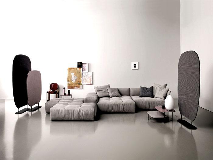 living-room-decor-textile-room-divider