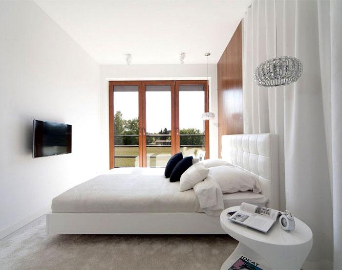 master-bedroom-bathroom-2