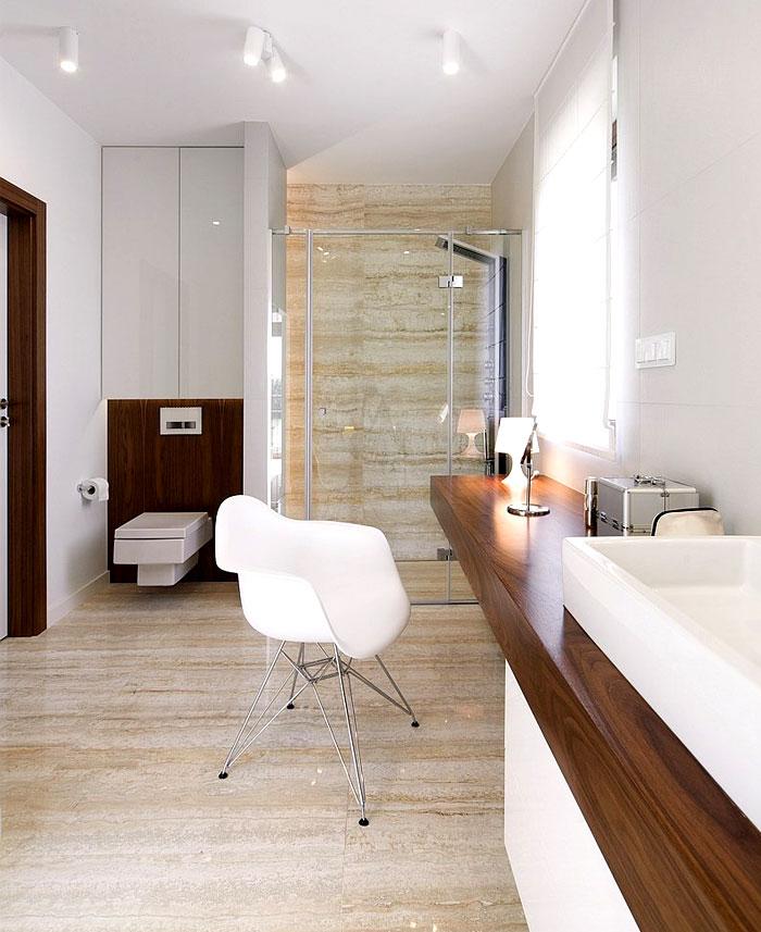 master-bedroom-bathroom-warm-beige-wood-soft-white