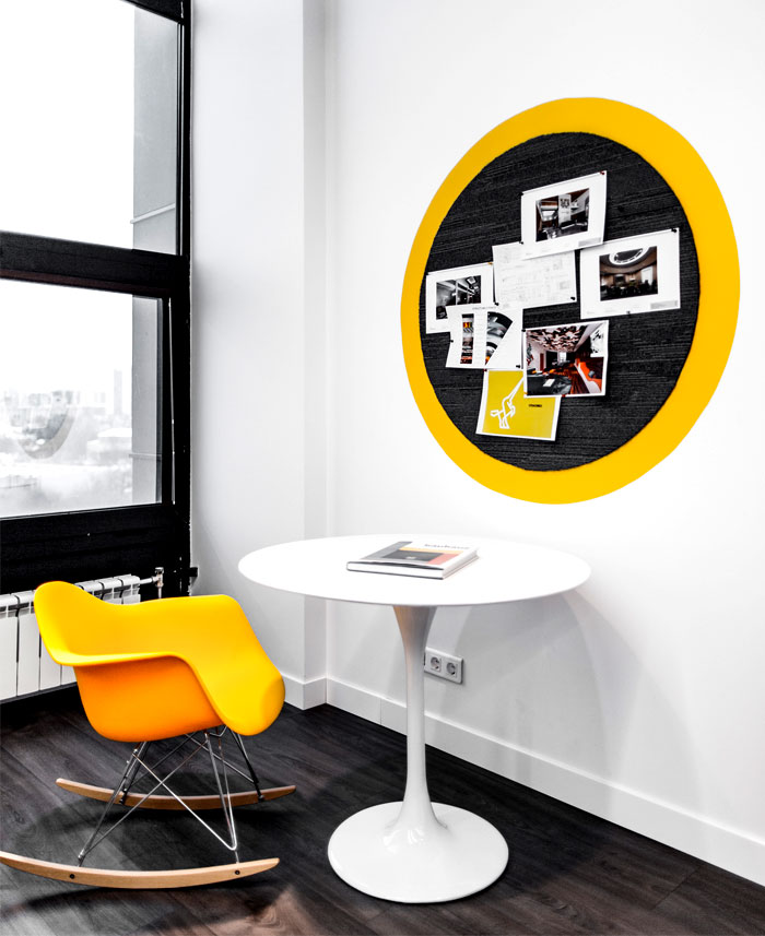 office-space-decor