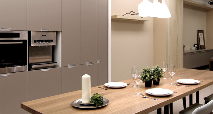 renovation-shi-house-kitchen-3
