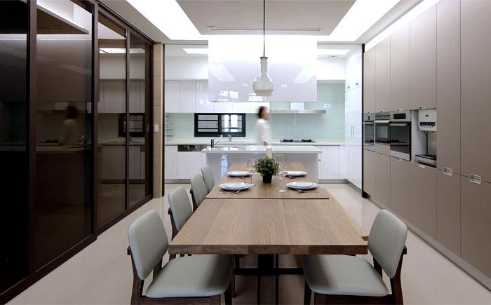 renovation-shi-house-kitchen-4