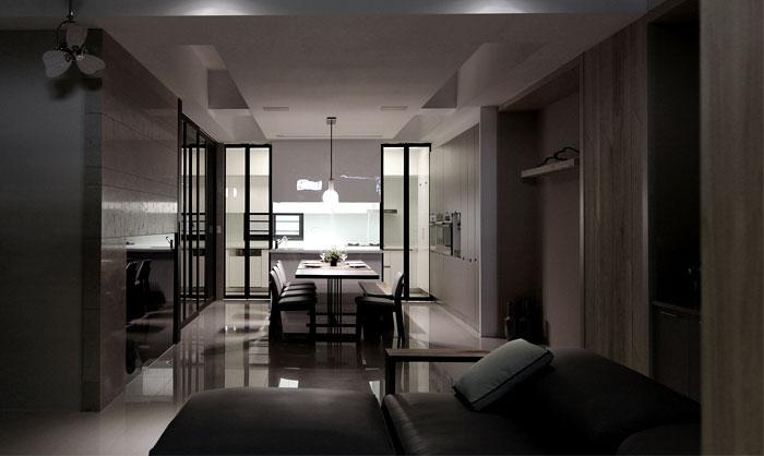 renovation-shi-house-kitchen-7