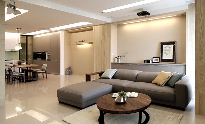 renovation-shi-house-living-room-6