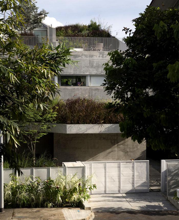 semi-detached-house-singapore