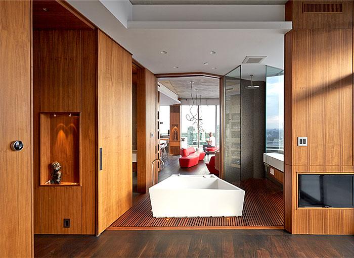 sliding-panels-gorgeous-wooden-colors