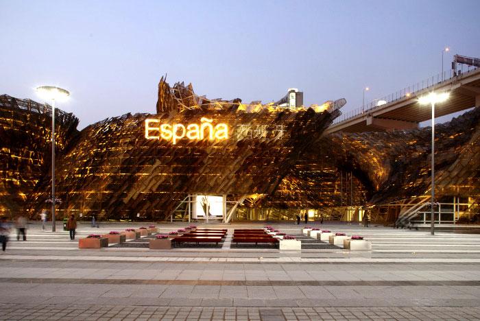spanish-pavilion-shanghai-world-expo