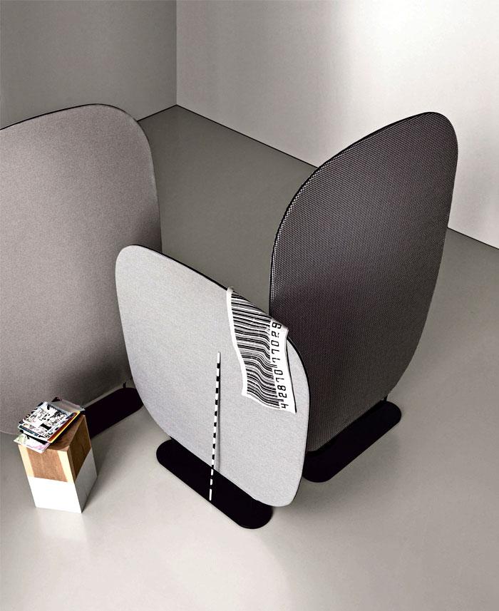 textile-room-divider-1