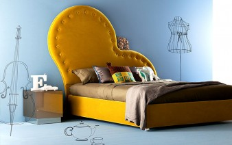 beautiful blue bedroom decor featured 338x212