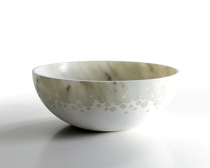 bowls washbasins collection kreoo bath