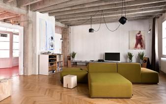 bratislava loft like space featured 338x212
