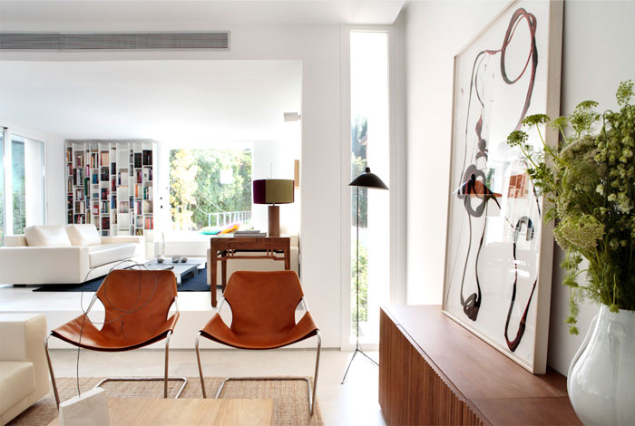 casa-cambrils-living-room-decor