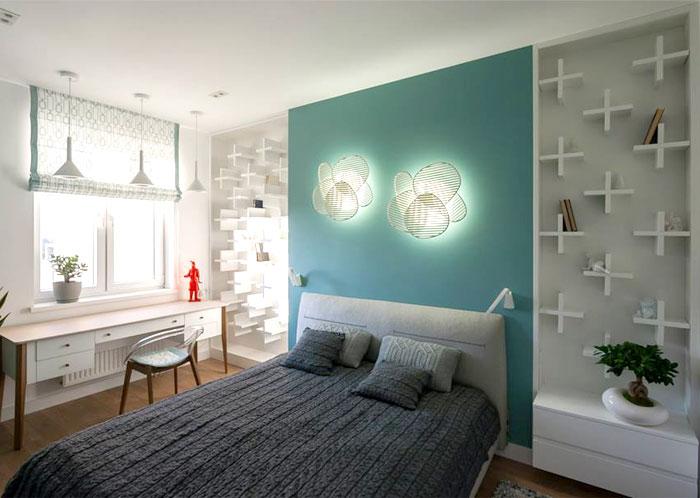 comfortable urban home svoya studio 1