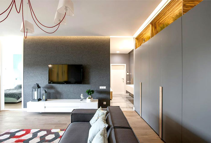 comfortable urban home svoya studio 6