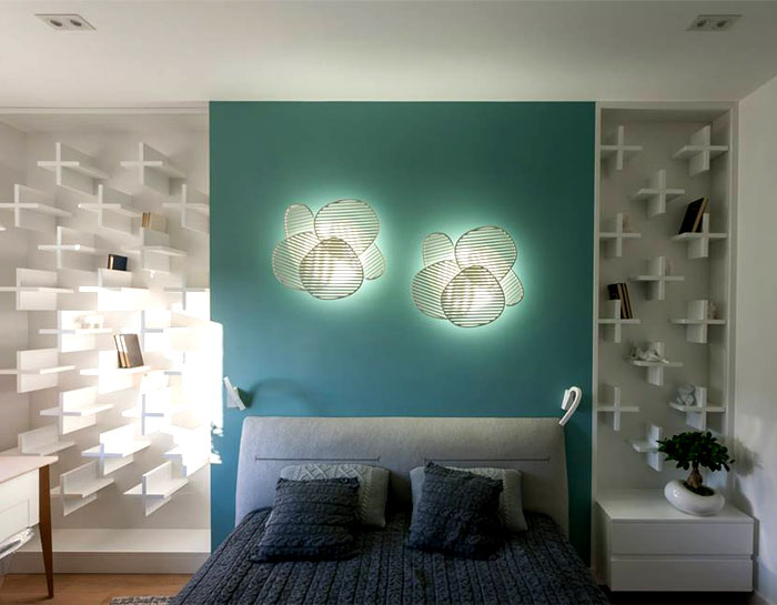 comfortable urban home svoya studio 7