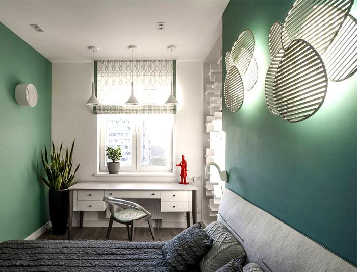 comfortable urban home svoya studio 8