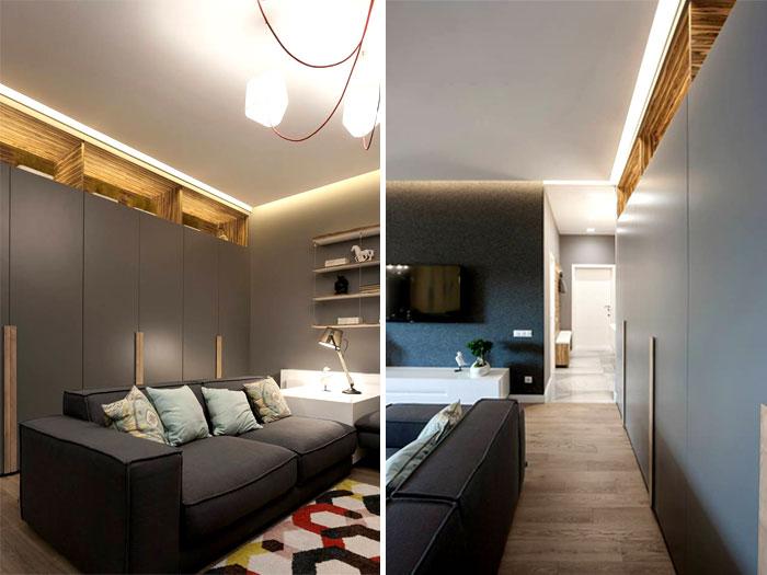 comfortable urban home svoya studio